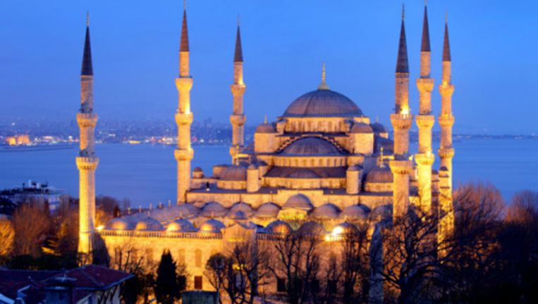 De meeste gedupeerden hadden een vakantie geboekt in Turkije.