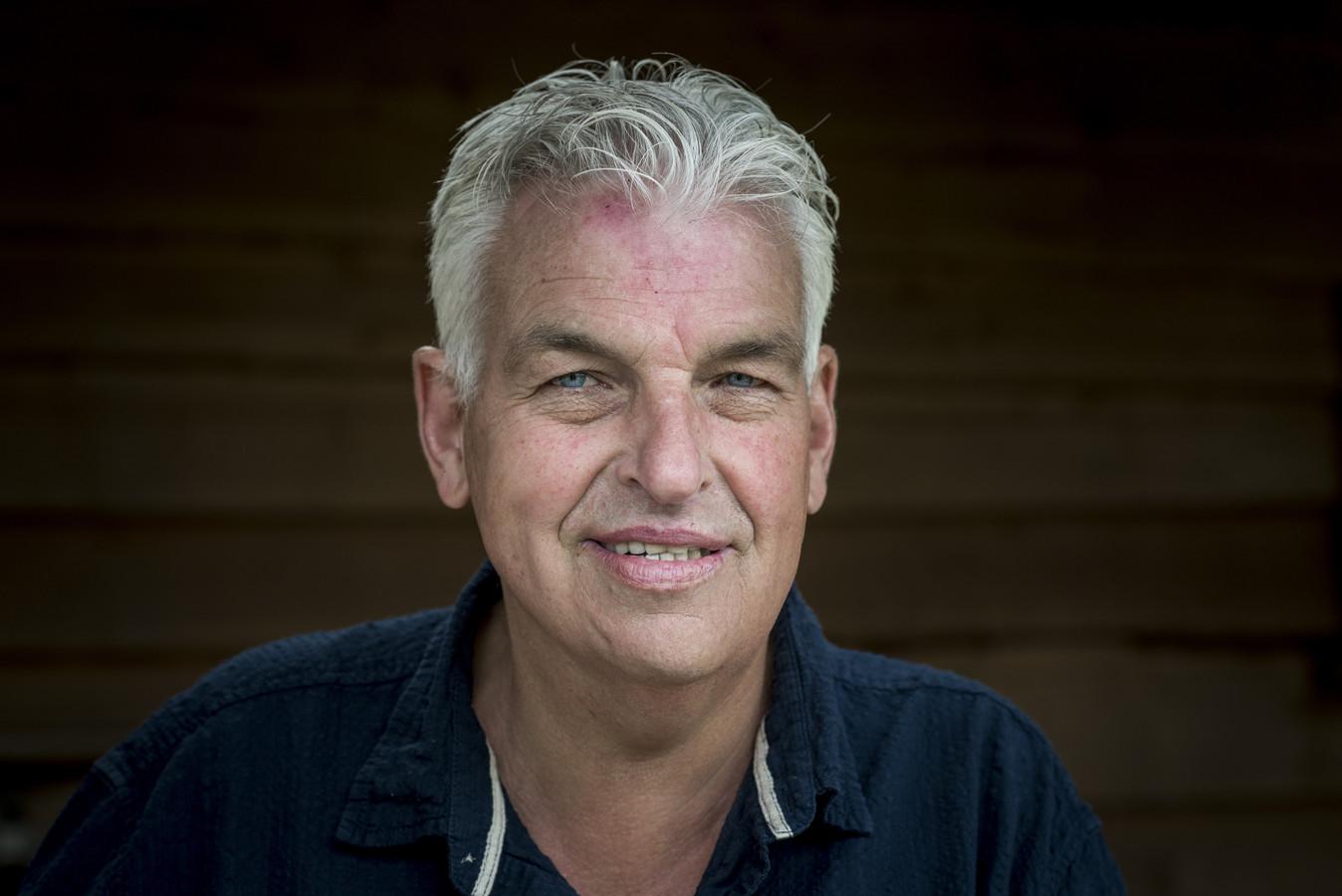 Geert Jan.