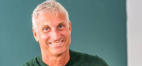 Peter van Duyl wordt adjunct-hoofdredacteur AD