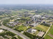 'Regio Utrecht laat kansen liggen op vernieuwing en ontwikkeling bedrijven'