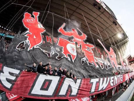 Kritiekloos Twente Verenigt! heeft nergens een mening over