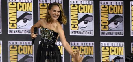 Le Comic-Con de San Diego annulé, une première en 50 ans
