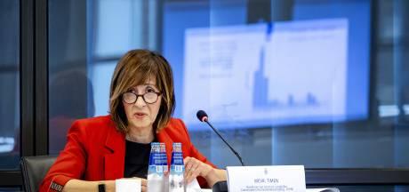 Nederland heeft het RIVM-model 'verslagen': 'Deze explosieve groei kan je niet voorspellen'