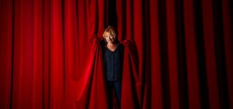Isala Theater doet mee aan wereldwijde theateractie met livestream
