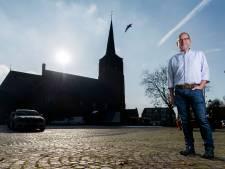 VVD Oisterwijk ziet in Moergestelse dorpsraad een 'praathuis'