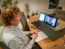 Democraten Schaijk 97 hekelt rol burgemeester Bakermans in fusieproces