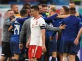 Une séduisante Slovaquie surprend la Pologne de Lewandowski
