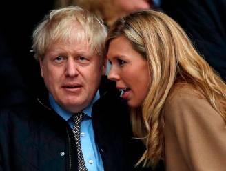 Britse kiescommissie start onderzoek na rel over luxueuze renovatie appartement Boris Johnson