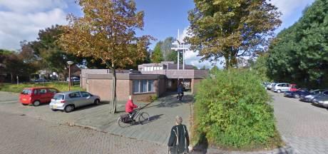 Kerk was gewaarschuwd voor asbest in gebouw