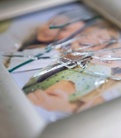 Man in scheiding glipt bij ex naar binnen ondanks huisverbod: 'De knip zat niet op de deur'