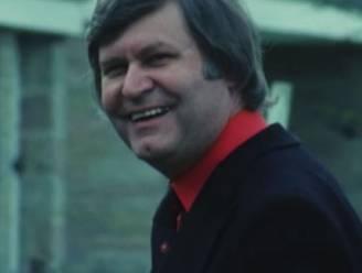 Voormalig VRT-correspondent Roger Simons (93) overleden in Londen