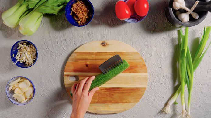 Keukenheks