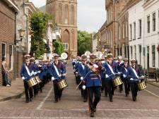 Coronanoodfonds van 150.000 euro moet voorkomen dat culturele verenigingen in Zwartewaterland omvallen