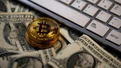Onderzoek naar 24 bedrijven die zich bezighouden met cryptovaluta