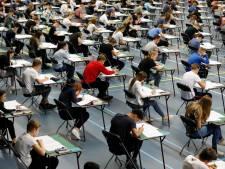Honderden vmbo-eindexamens in Maastricht ongeldig verklaard
