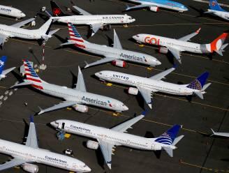 """""""Boeing verhulde info die leidde tot crashes 737 MAX"""""""