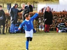 Van Kanaleneiland naar het Nederlands Elftal: Mohamed Ihattaren is trots op zijn wijk