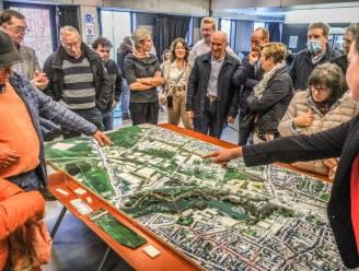"""Strategische Spie wordt nieuw stadsdeel: """"Hier krijgt de toekomst van Ieper vorm"""""""