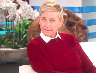 """Intern onderzoek naar 'The Ellen Show' moet oplossing bieden voor racisme, pesten en 'gemene' Ellen DeGeneres: """"Ze heeft geen voeling meer met de wereld"""""""