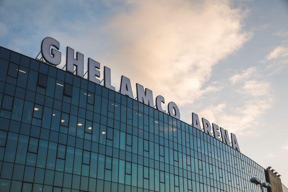 Er is onduidelijkheid over een fors financieel verlies voor de stad Gent in de Ghelamco Arena.