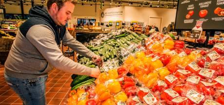 Jumbo Food Markt opent de deuren: nieuwe hoop op Stappegoor