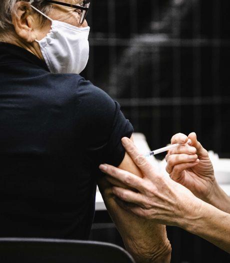 Leidse farmaceut Janssen vraagt om goedkeuring coronavaccin
