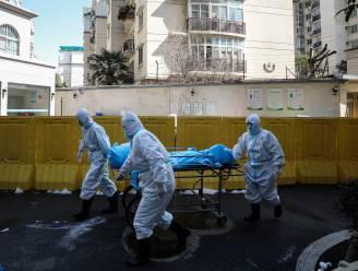 Internationaal onderzoek: pandemie had vermeden kunnen worden