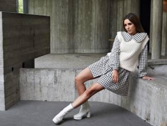 Week van de Belgische mode start maandag: Leuven is gaststad en wie gaat shoppen krijgt geschenkjes