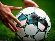 Imbroglio autour des matches amicaux en extérieur: le sport amateur plongé en plein doute