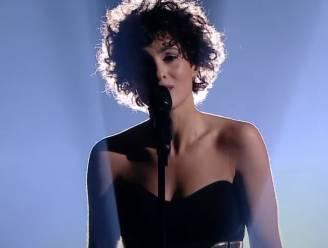 Frankrijk wil gooi doen naar Songfestivalwinst met chanson in stijl van Édith Piaf