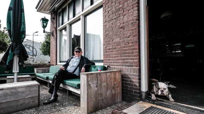 Met supporterscafé Masselink verdwijnt een icoon van De Graafschap: 'Een plek om trots op te zijn'