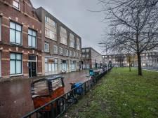 Bewoners Haagse Schilderswijk geterroriseerd: 'Als je klaagt, krijg je een bom door je brievenbus'