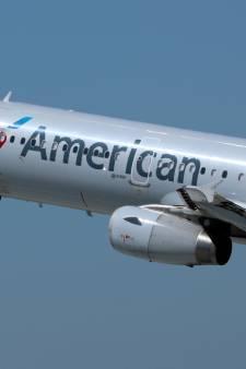 """Un pilote d'American Airlines repère un OVNI qui ressemble à """"une sorte de missile de croisière"""""""