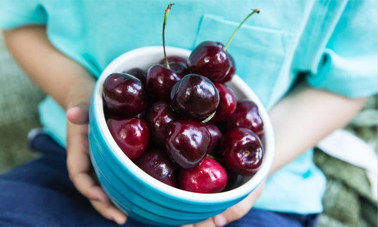 Onderzoekers: dit fruitsap heeft hetzelfde effect op hoge bloeddruk als medicatie