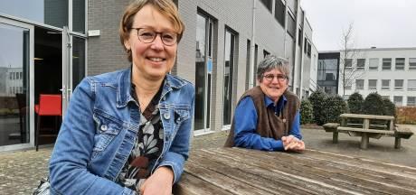 Twentenaren met dementie krijgen meer te zeggen over zorg en hulp: 'Ze kunnen nog lang heel goed meepraten'