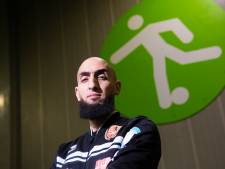 'El Professore' nieuwe coach van Groene Ster Vlissingen