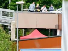 Un jeune homme jugé aux assises pour avoir tué une adolescente sur le parking du Decathlon à Anderlecht