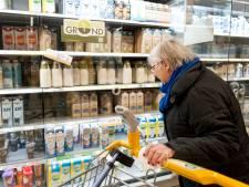 Opmars van streekproducten Van Onze Grond stokt in regio Deventer: 'Ze zijn gewoon iets duurder'