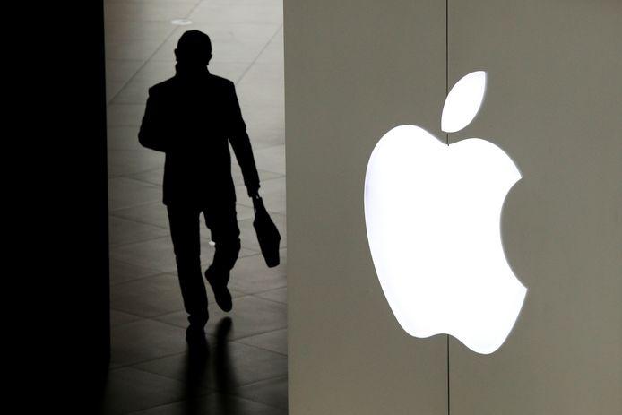 Apple werkt in het diepste geheim aan de ontwikkeling van een eigen auto.