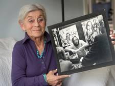 Ria Wijn: 'Café 't Klapcot was de mooiste tijd van mijn leven'