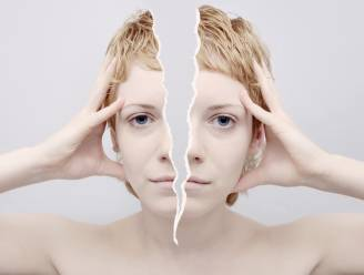 Sluwe signalen die de komst van migraine aankondigen