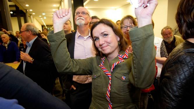 Partij Zeist wil openheid over omstreden flat wethouder