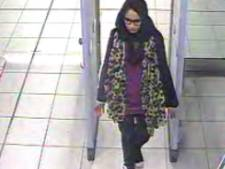 Marcouch: 'Jihadist Yago R. kan naar Arnhem, zijn Britse vrouw niet'