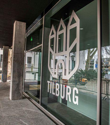 Tilburg stopt voorlopig met schulden innen van slachtoffers toeslagenaffaire