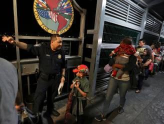 Dertig soldaten aangeklaagd in Mexico die tientallen mensen lieten verdwijnen