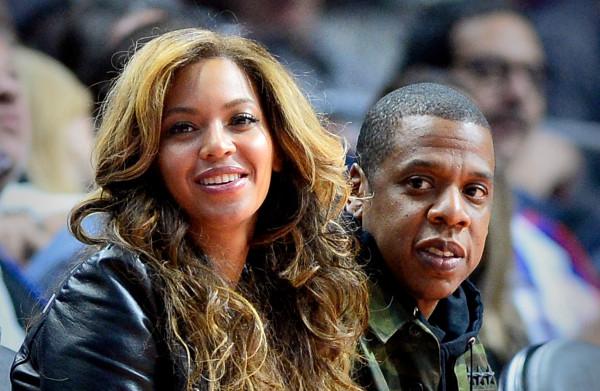 En opeens was daar een nieuw album van Beyoncé en Jay-Z: een tikkeltje vlak maar met leuke teksten