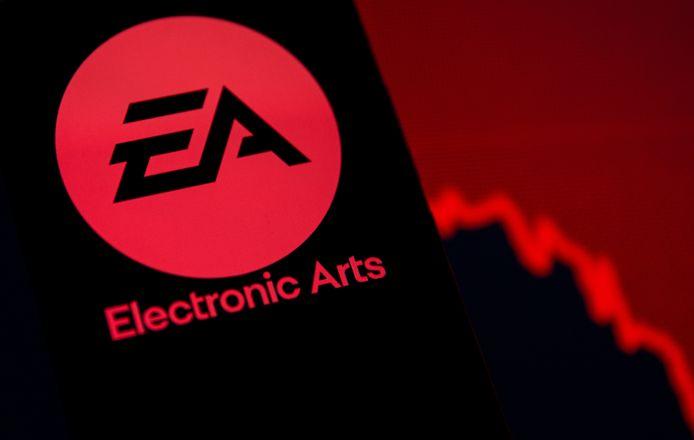 Ontwikkelaar Electronic Arts gaat het populaire voetbalspel FIFA wellicht een andere naam geven.