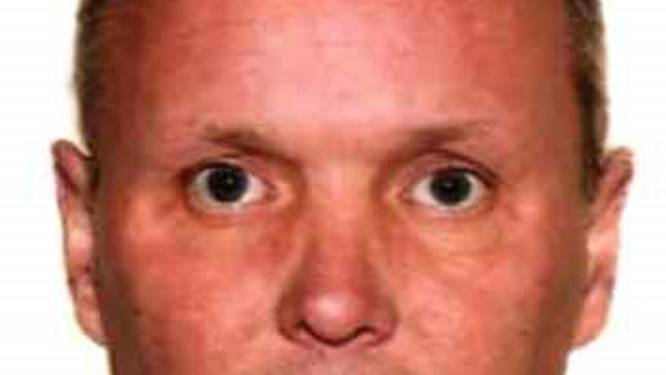Amerikaan (52) vermist, voor het laatst gezien in Lommel