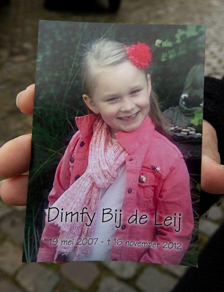 Dimfy bij de Leij (2007-2012).