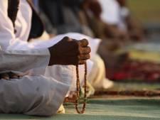 Des mausolées musulmans détruits par des islamistes en Libye